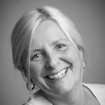 Ann Jørgensen