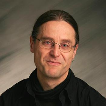 Rolf Vårdal