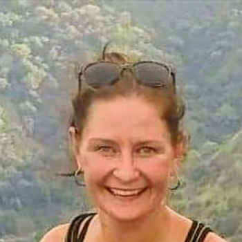 Astrid Onarheim Spjeldnæs